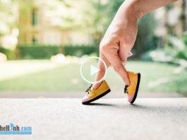 Đi bộ giảm cân đúng cách như thế nào bạn đã biết chưa ?
