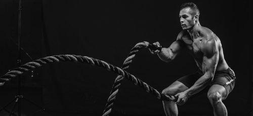 25 cách giảm mỡ thừa trong cơ thể được khoa học công nhận