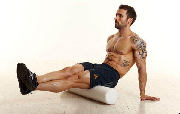 18 cách phục hồi cơ bắp sau tập gym hiệu quả được khoa học công nhận