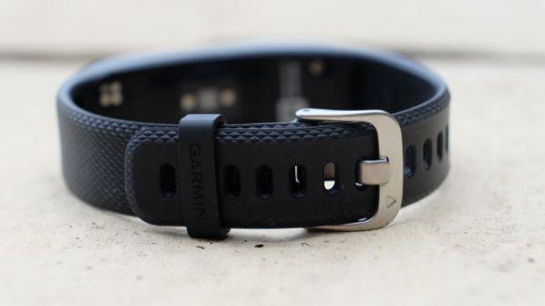 Đánh giá Garmin VivoSmart 3 - Fitbit hãy nên coi chừng đối thủ nặng ký này