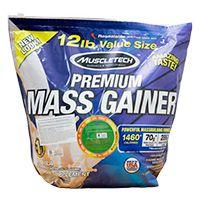 Premium Mass Gainer - Sữa tăng cân có giá tốt nhất