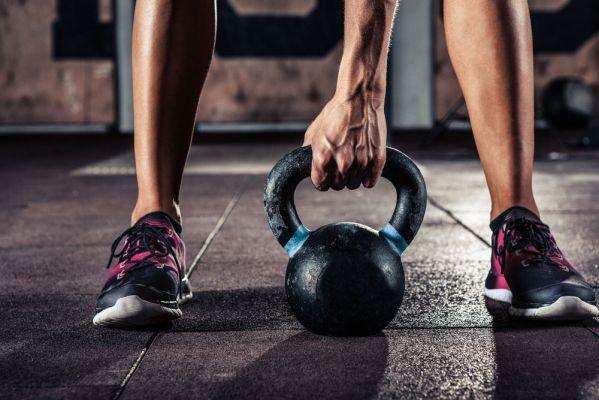 101 cách giảm cân hiệu quả trong 1 tuần nhanh không ngờ [P1]