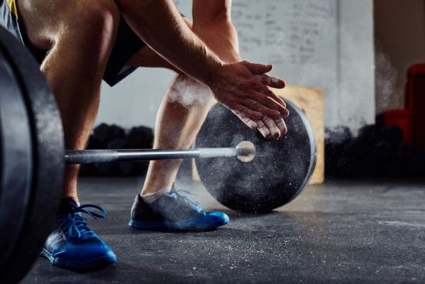 101 cách giảm cân hiệu quả trong 1 tuần nhanh không ngờ [P2]