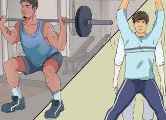 Giảm cân cấp tốc | Mọi thứ cần biết về ăn uống và tập luyện giảm cân