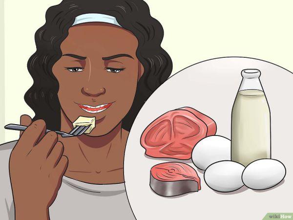 15 cách giảm cân sau sinh nhanh nhất mà vẫn đảm bảo đủ sữa cho con bú