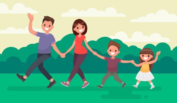 Đi bộ có tác dụng gì | 7 Lợi ích vàng khi đi bộ 30 phút mỗi ngày