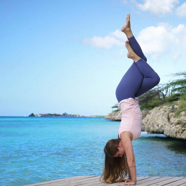 Tập Yoga có tác dụng gì ? 40 Lợi ích khi tập yoga không phải ai cũng biết