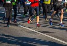 7 mẹo giúp bạn luôn đầy năng lượng khi chạy Marathon