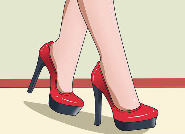 Tăng chiều cao đúng cách qua 3 bước đơn giản giúp cao 1-2cm mỗi tháng