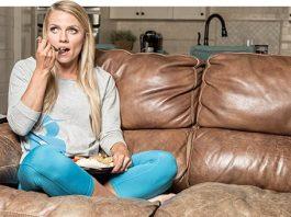 Uống Whey Protein trước khi đi ngủ, có thật sự cần thiết không ?