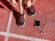 Playlist nhạc chạy bộ, tập thể dục sôi động chọn lọc hay nhất [Phần 1]