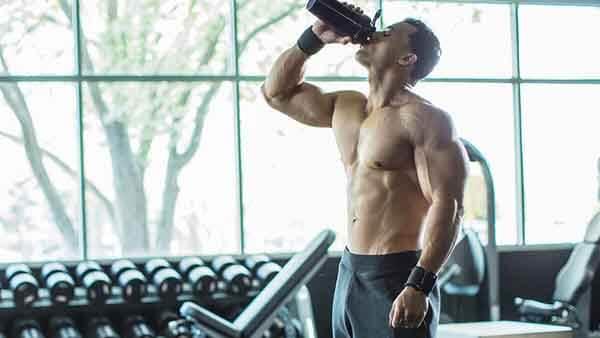 11 sự thật trong tập gym mà nhiều người vẫn lầm tưởng