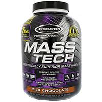 MuscleTech - Mass Tech
