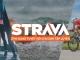 Strava là gì ? Một ứng dụng tuyệt vời dành cho người mê Triathlon
