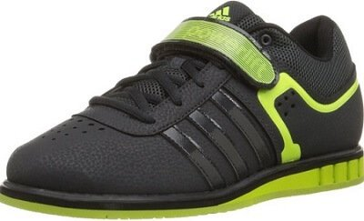 Adidas Performance Powerlift 2
