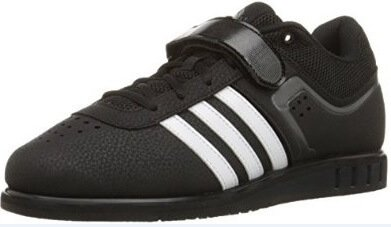 Adidas Performance Powerlift 3