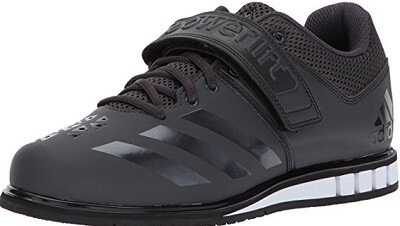 Adidas Powerlift.3.1
