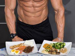18 cách để hết cảm giác thèm ăn khoa học cho người giảm cân
