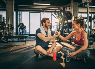 15 bước để tăng cân an toàn mà bạn nhất định phải thực hiện!