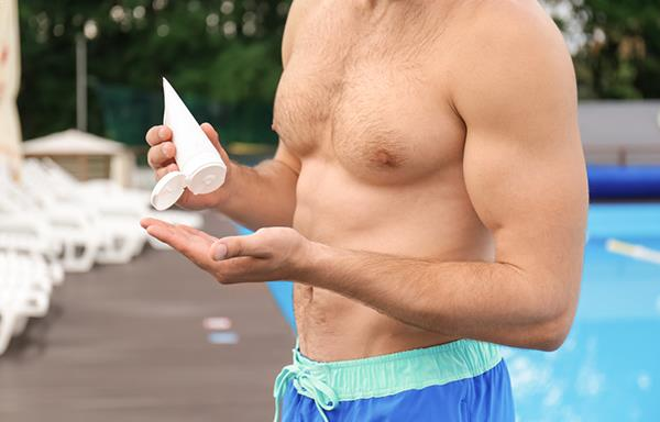 Đi bơi cần chuẩn bị những gì, có cần ăn trước khi bơi không ?