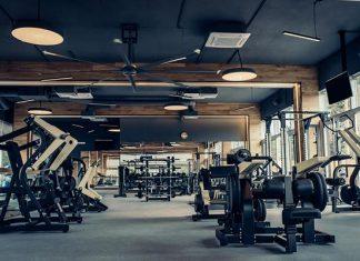 18 bước để mở phòng tập gym chất lượng và nhanh chóng thu lời!