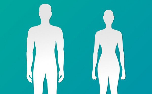 9 sự thật về quá trình trao đổi chất mà hầu hết chúng ta đều không biết