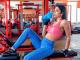 9 cách ăn uống khi tập gym tăng cơ bắt buộc phải ghi nhớ