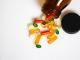 Bảng nhu cầu Vitamin hàng ngày mà hầu hết mọi người không biết