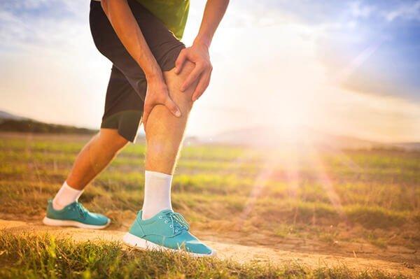Chạy bộ buổi sáng: 8 bí quyết để bắt đầu và duy trì thói quen