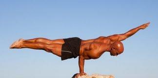 Tại sao đào tạo sức mạnh (strength training) quan trọng với người chạy