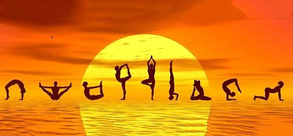 Tập yoga bao nhiêu tiếng một ngày để đạt được mục đích của mình