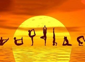 Tập yoga bao nhiêu tiếng một ngày là đủ? Câu trả lời sẽ khiến bạn bất ngờ
