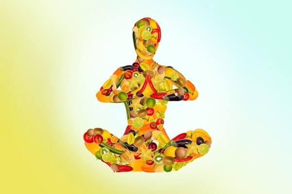 Yoga giảm cân: Ăn gì trước và sau khi tập để giảm cân nhanh?