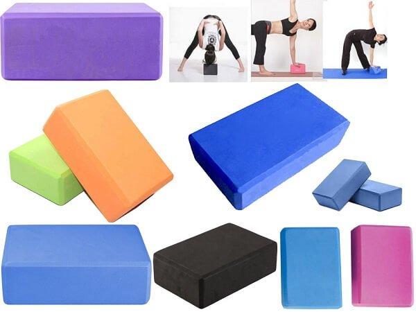 Gạch yoga (khối kê)2