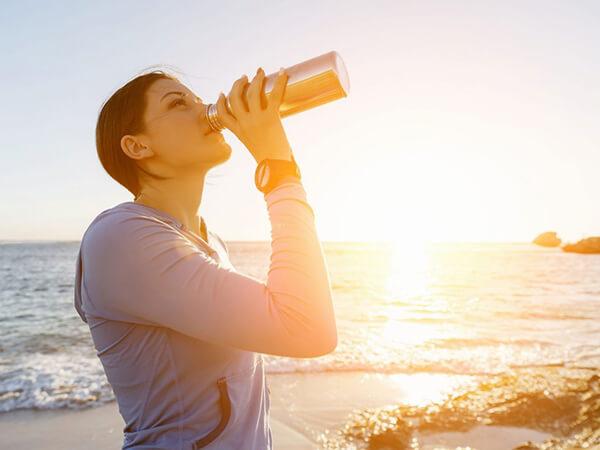 Làm thế nào để giảm cân trong vòng 3 tuần