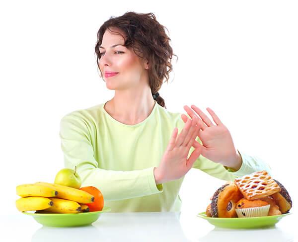 Bạn có đang giảm cân an toàn và đúng cách?