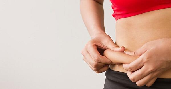Yoga giảm mỡ bụng cấp tốc: Diệt mỡ bụng chỉ sau 1 tuần để tự tin diện váy!