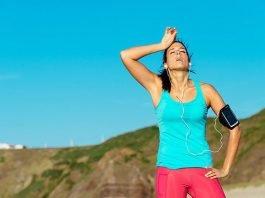 Tác hại của chạy bộ - bạn có mắc sai lầm sau không?