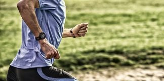 3 cách đơn giản cải thiện tốc độ chạy và khả năng chịu đựng, chạy không mệt.