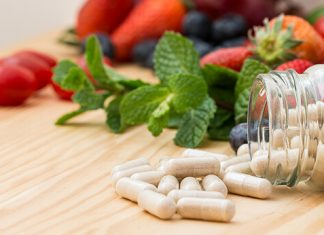 4 lý do Multivitamin (Vitamin tổng hợp) bạn mua không có hiệu quả như bạn nghĩ