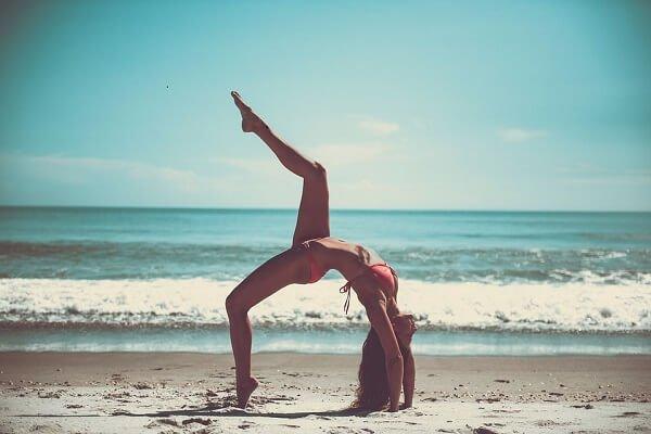 Nên tập yoga bao nhiêu tiếng một ngày là đủ?