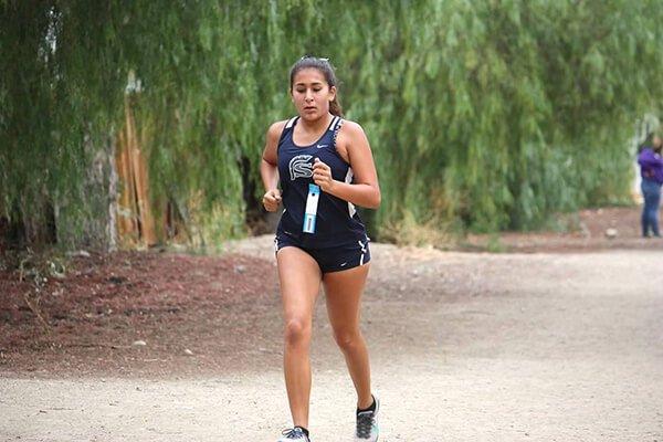 5 giai đoạn chấn thương tâm lý trong chạy bộ mà bạn chắc chắn phải trải qua