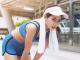 Hướng dẫn cách hít thở bằng bụng để chạy bộ được nhanh và xa hơn