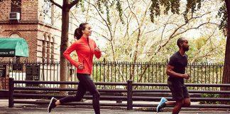 Đây chính xác là cách bạn làm chủ cuộc chạy đua bán Marathon