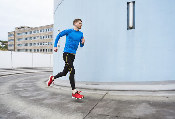 Bạn đã biết cách hít thở khi chạy bộ chưa? Cách hít thở đúng để tránh chấn thương