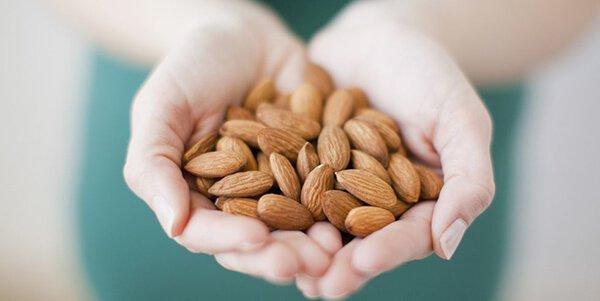 29 thực phẩm lành mạnh cho người chạy bộ mà những người khỏe mạnh nhất thế giới ăn mỗi ngày.