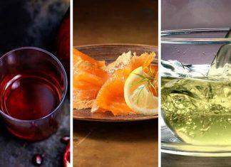 9 loại thực phẩm nên ăn để phục hồi cơ bắp tốt nhất