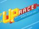 Uprace là gì ? Cách tham gia thi đấu giải chạy bộ Uprace như thế nào ?