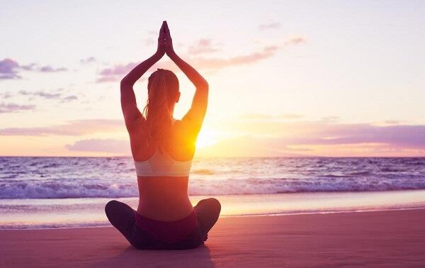 yoga mat ngu 2