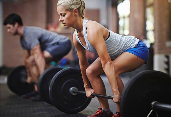 8 mẹo giảm cân cho dân chạy bộ
